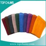 linen hand towel ft0101