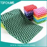 microfiber missoni hand towel