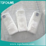 disposable hand towel ft0112