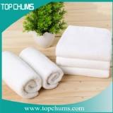 bathroom hand towel ft0089
