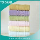 cotton hand towel br0173