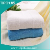 guest hand towel br0144