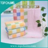 hand towel crafts ft0064