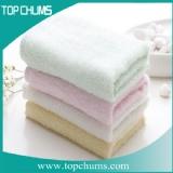 hand towel ft0103