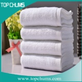 hand towel rolls ft0042
