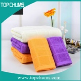 hand towel suppliers br0153a