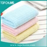 hand towel wholesale ft0040a