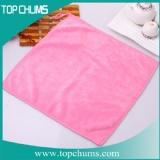 microfiber hand towel mt0061a