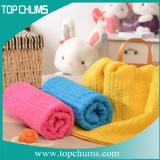 pink hand towel  br0148