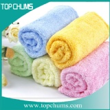 small hand towel ft0105
