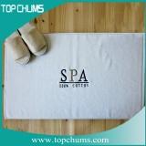 bath mat towel br0199