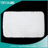 bath towel mat br0174b