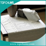 feet towel br0175