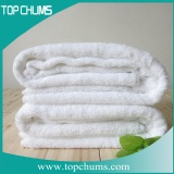hotel terry towel br0190