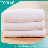 hotel towel br0003