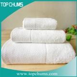 hotel towel set br0191