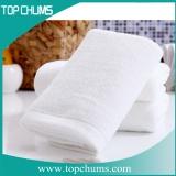 hotel towel white ft0035