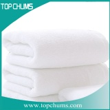hotel towel wholesale br0223