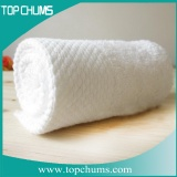 hotel towels 5 star br0193