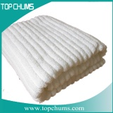hotel waffle towel set br0194b