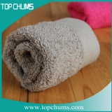 logo hotel towel collection br0198