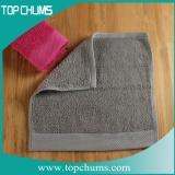 luxury hotel bath towels br0198a