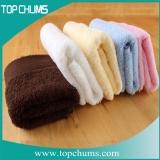 luxury hotel towel ft0036