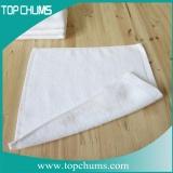 oeko tex hotel towels br0200