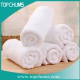plain white tea towel wholesale br0003a