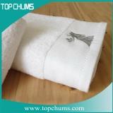 sauna toewl br0188b
