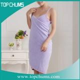 sauna towel wrap br0108