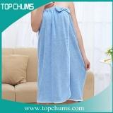 spa body wrap towel br0108b