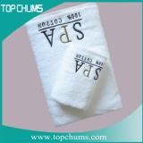 spa towel br0189