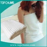 spa towel wrap br0059