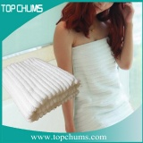 spa towel wraps