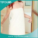 spa wrap towel br0194