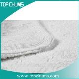 towel bath mat br0174