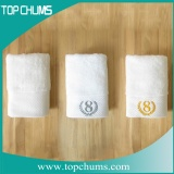 towel for hotel br0202