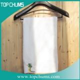 towel hotel br0058