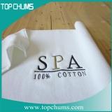 towel spa br0199a