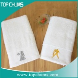 towels for hotel br0188