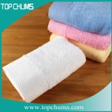 towels for hotel ft0036b