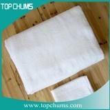 wrap towel  br0197