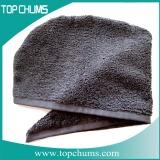 towel head wrap hw11