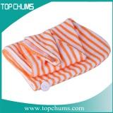 head towel turban hw9