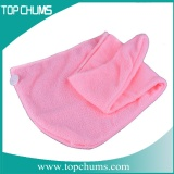 towel head wrap hw12