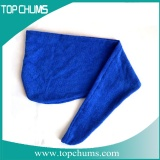 towel head wraps hw13