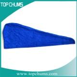 towel head wraps hw16