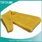 head towel turban hw21