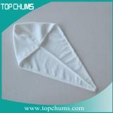 head towel wrap hw3